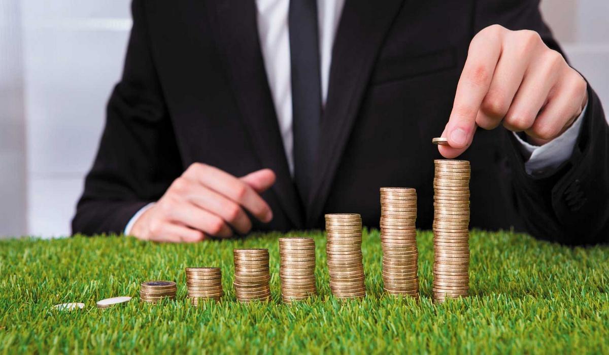 Двойной налог на землю с 1 января
